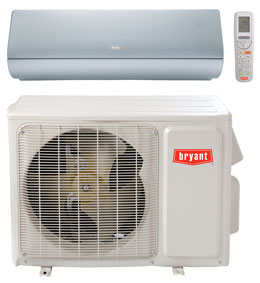single_ductless_F_high_wall_system-6-sml