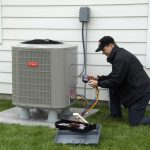 Recharging Air Conditioners – Straight from an HVAC Specialist