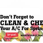 bryant_hvac_spring