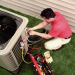 bryant-air-conditioner-repair
