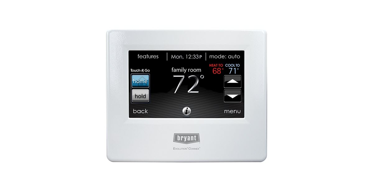 what temperature should i set my thermostat to in winter. Black Bedroom Furniture Sets. Home Design Ideas