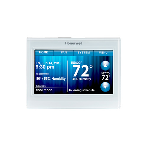 Model 9000 Thermostat