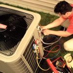 3 Common Air Conditioner Problems in Madison