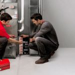 Does Your Gas Furnace Need a Yearly Inspection?
