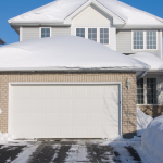 Garage Heating Ideas To Improve Your Comfort Level This Year