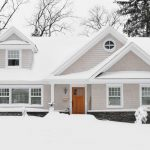 Mini-Split Tips During the Winter Season