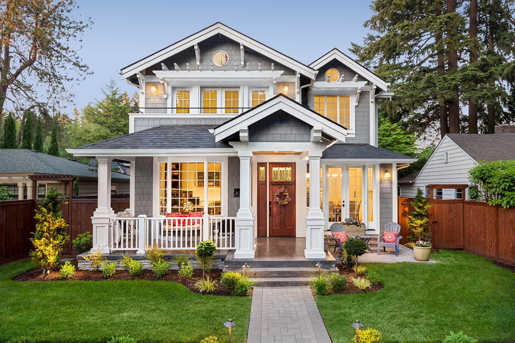 house_image