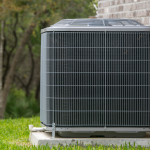 Preparing Your HVAC System Maintenance Checklist for Cooling Season