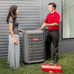 How to Plan for a Complete HVAC System Replacement
