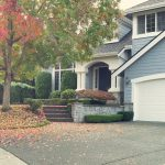 Prepare Your Garage for the Cooler Temperatures Ahead