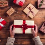 Holiday Gift Ideas – Healthy Air Gift Guide