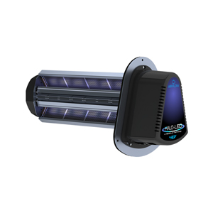 halo-led-whole-home-in-duct-air-purifier