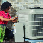 5 Ways to Get Your AC System Ready for Summer