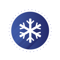 cooling_icon_2